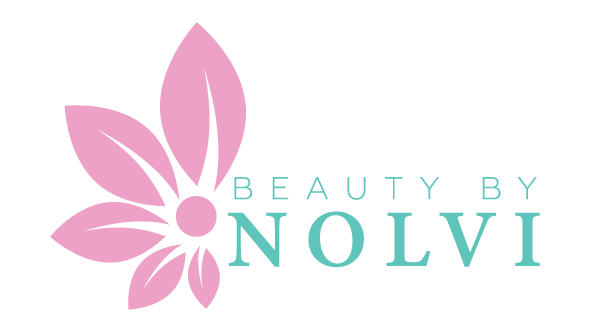 Beauty by Nolvi